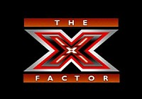 The X FACTOR debuts this fall
