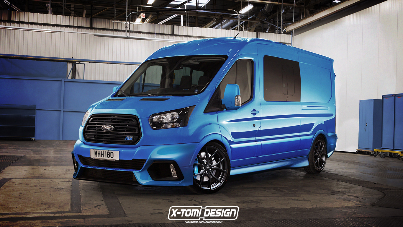 ford transit sport van occasion remorque van. Black Bedroom Furniture Sets. Home Design Ideas