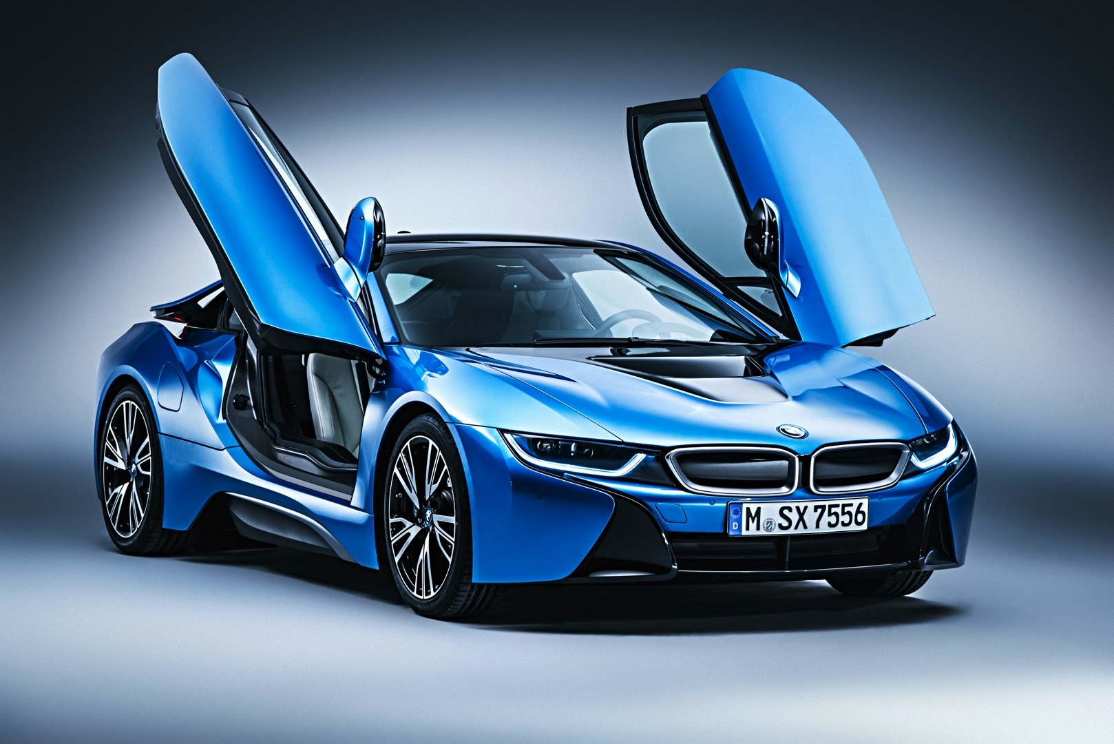 things you should know before buying a bmw i8 autoevolution. Black Bedroom Furniture Sets. Home Design Ideas