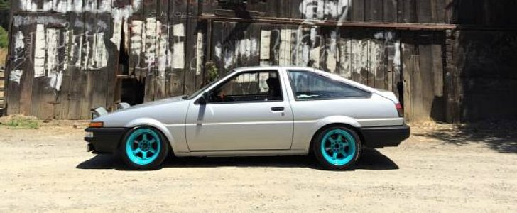 years canada counting gt sale s and for importation toyota final apex trueno sprinter
