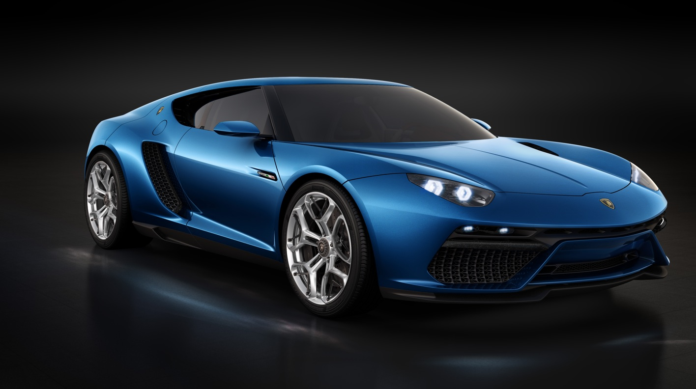 this animation explains how the lamborghini asterion works