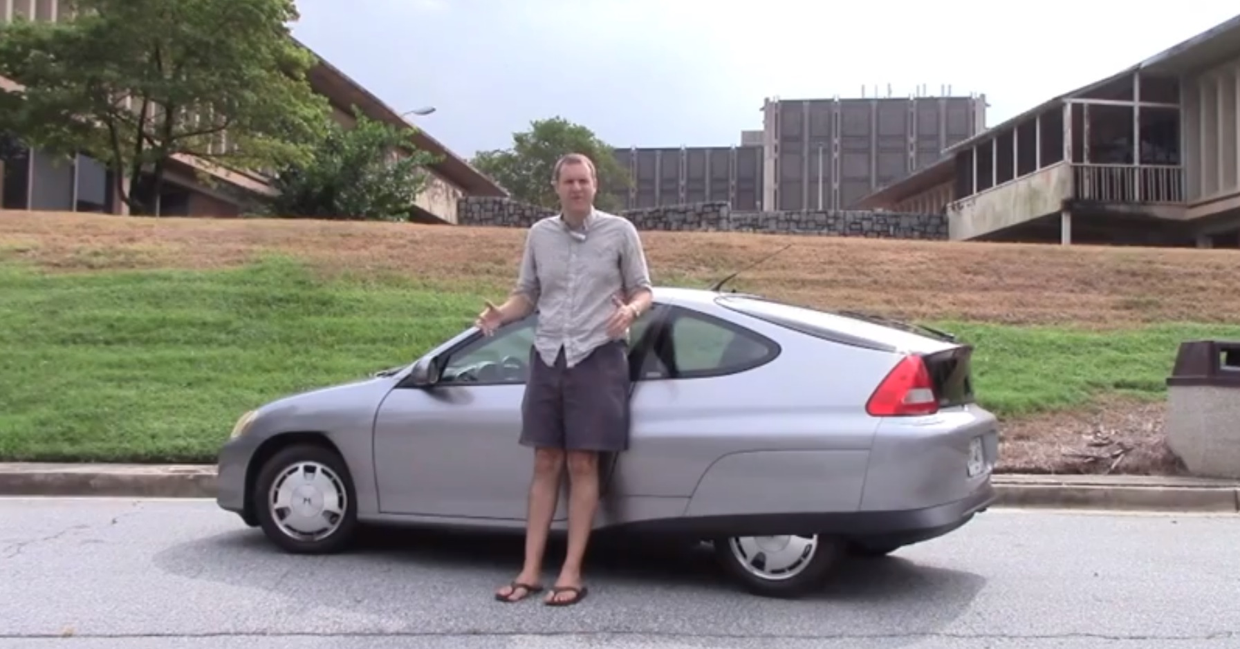 Mdp photo thumbnails further Jingpin  E6 9C AC E7 94 B0 in addition ments also This First Gen Honda Insight Does 714 Mpg Video 85264 as well Yeni Toyota C Hr Hibrit Fiyatlari 4768. on honda cvt
