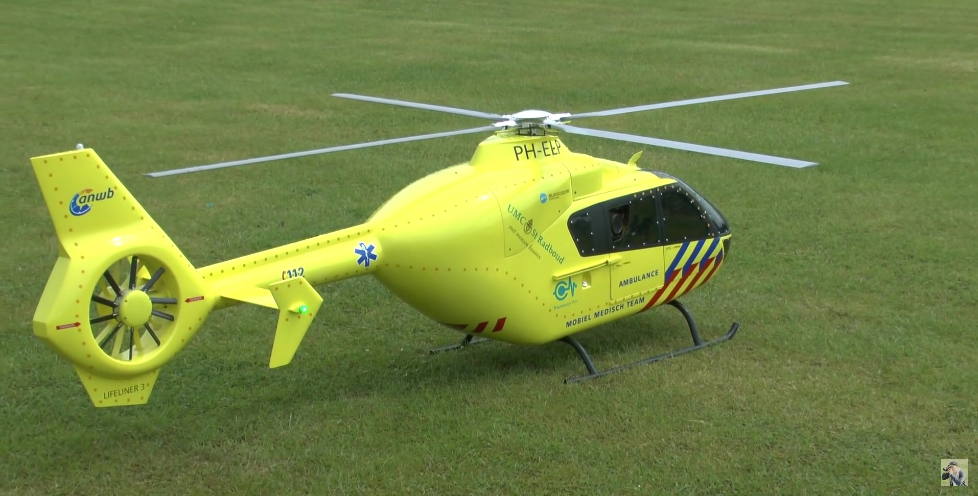 expensive rc helicopters with This Giant Scale Helicopter Is Big Enough To Kill People With Turbine Power Video 97374 on Bell 20222 20  20Trainer likewise 17451517277892061 likewise Gray Design Yacht Voiture De Sport Luxe 1034 further This Giant Scale Helicopter Is Big Enough To Kill People With Turbine Power Video 97374 in addition Military desktop wallpaper.
