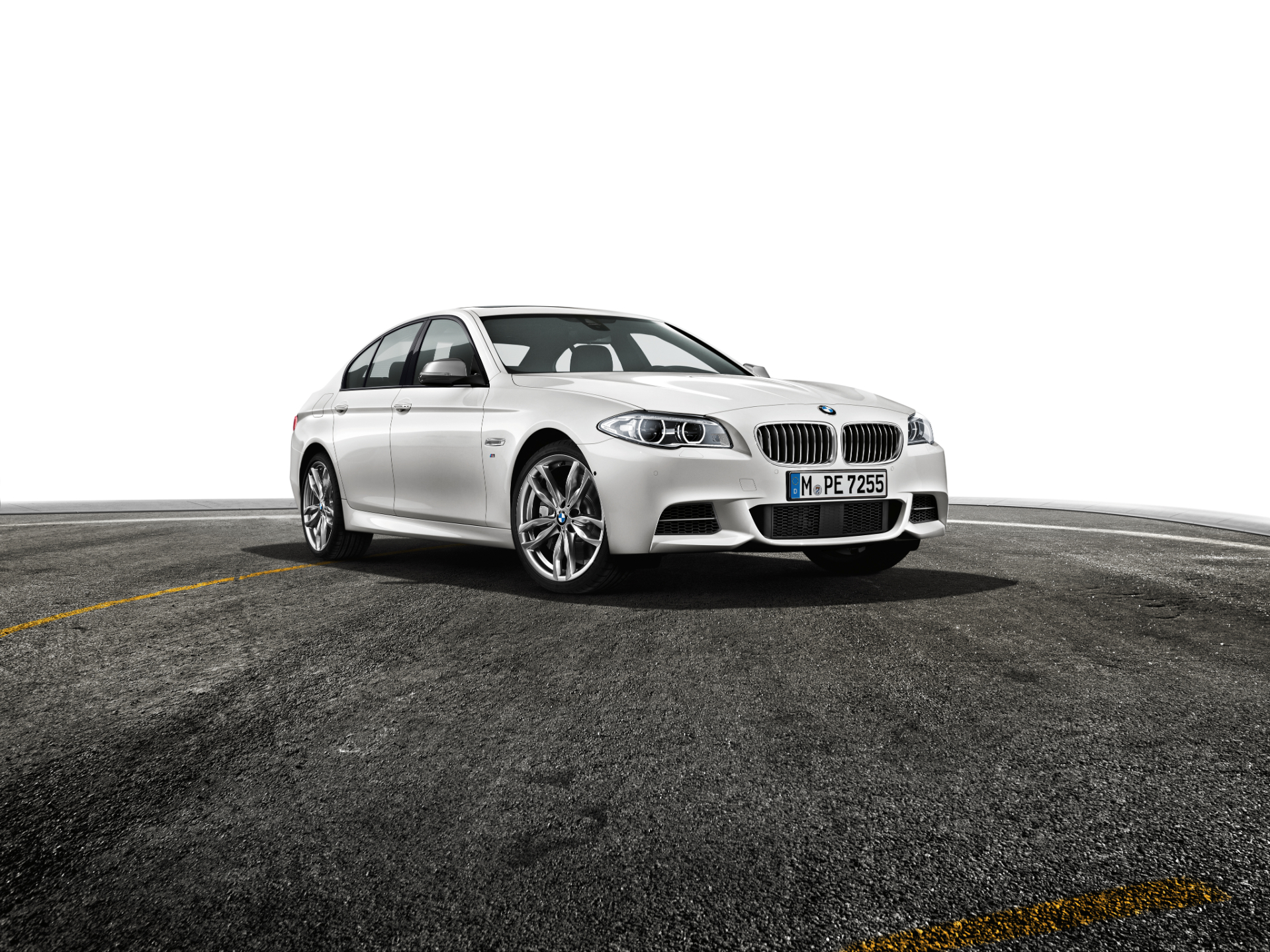 Three BMW Models Voted Sportiest Cars Of Autoevolution - Bmw 2013 models