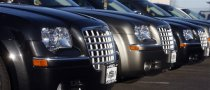 Three More Chrysler Dealers Rejected, Three Dismissed