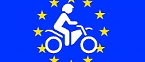 Three New European Laws on Motorcycles