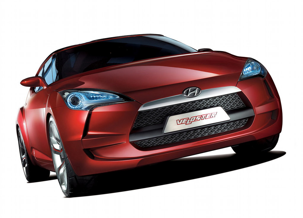 Hyundai Accent Rb Tuning >> Three New Hyundai Small Cars Coming