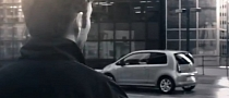 "Tiesto's ""What Can We Do"" Video Promoting Skoda Citigo on Facebook"