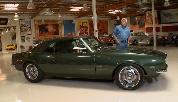 Pin Tim Allen S Garage...