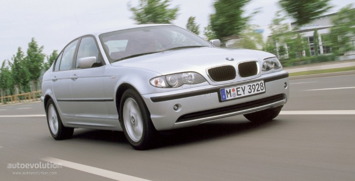 tips on what to look for when buying a bmw e46 autoevolution. Black Bedroom Furniture Sets. Home Design Ideas
