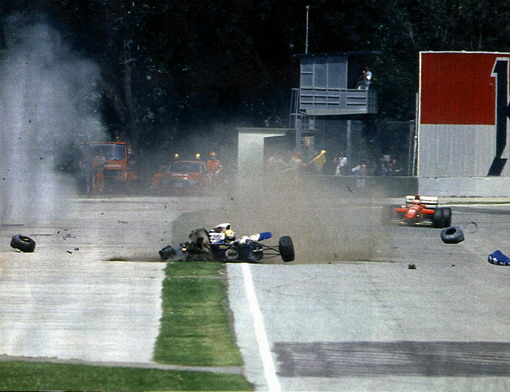 Formula 1 HIGH RES photos Old and New  Home  Facebook