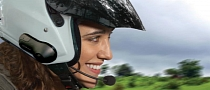 Motorcycle Intercom Systems - Pros and Cons