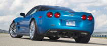 Todd Schnitt to Help Build His Corvette ZR1 Engine