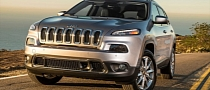 Toledo Plant to Build More Than 500K Jeeps in 2014