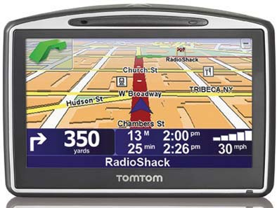mettre a jour carte tomtom go 630 gratuit. Black Bedroom Furniture Sets. Home Design Ideas