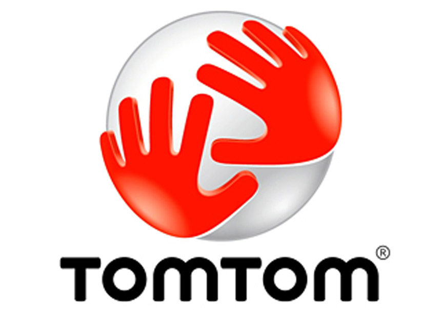 Tomtom Vows To Reduce Traffic Congestion Autoevolution