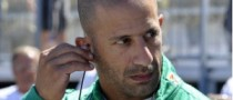 Tony Kanaan Secures KV Racing Deal for 2011 IndyCar