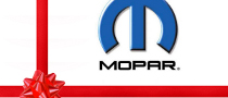 Top 10 Gift Ideas for Father's Day 2010 from Mopar
