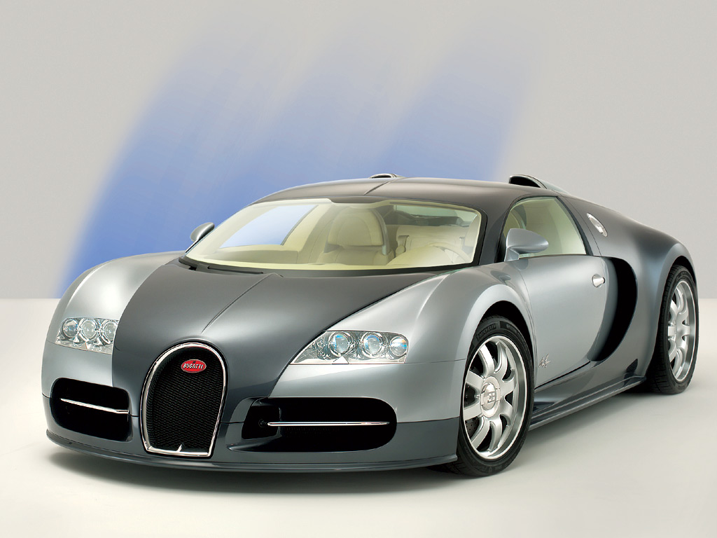 top 5 fastest production cars of all time autoevolution. Black Bedroom Furniture Sets. Home Design Ideas