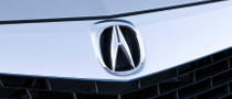 Top Acura Dealers Offer the Triple Zero Financing