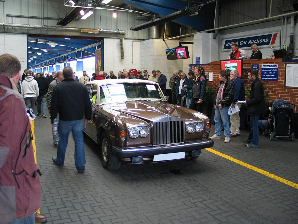 Famous Old Cars Auction Ideas - Classic Cars Ideas - boiq.info