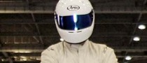 "Top Gear Most Asked Question ""Who Is The Stig"" Answered"