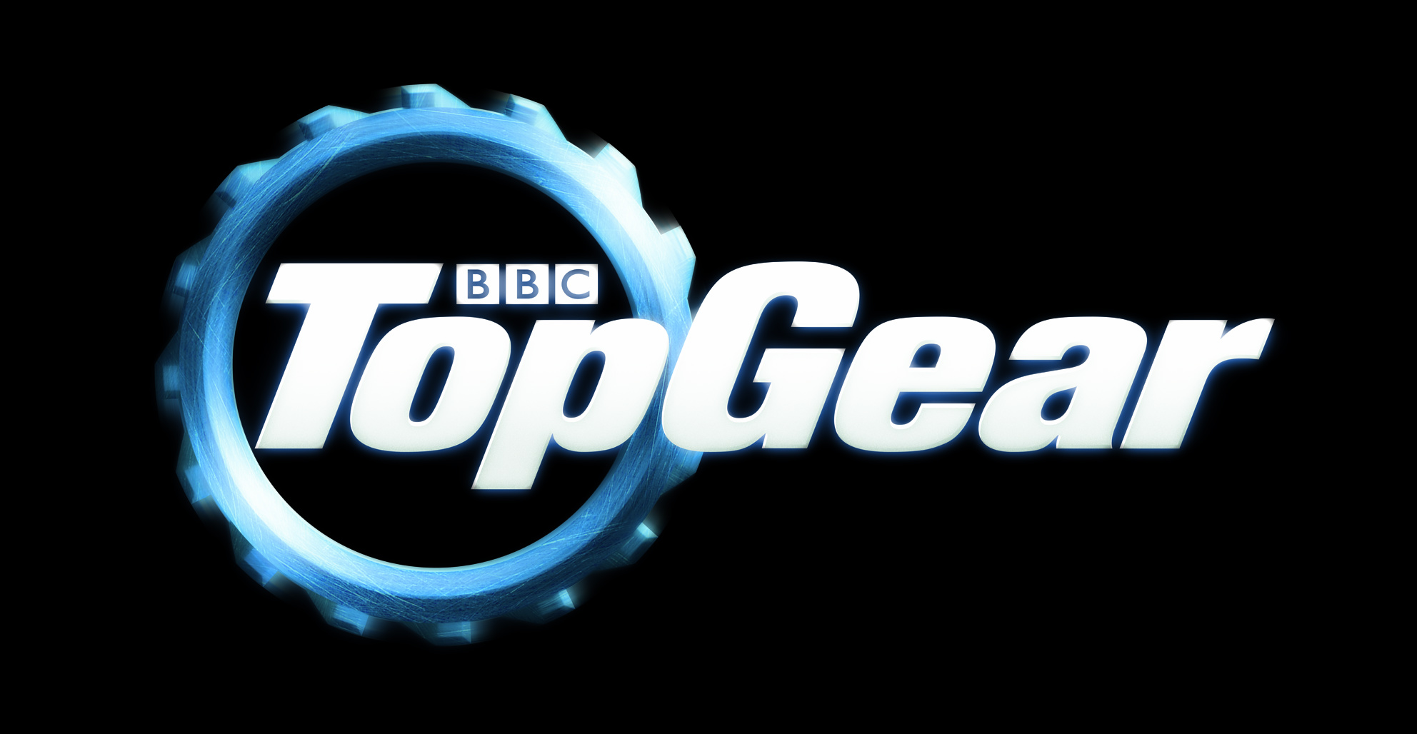 top gear snatched by netflix autoevolution. Black Bedroom Furniture Sets. Home Design Ideas