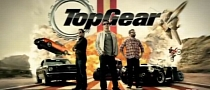 Top Gear USA Season Two Extended