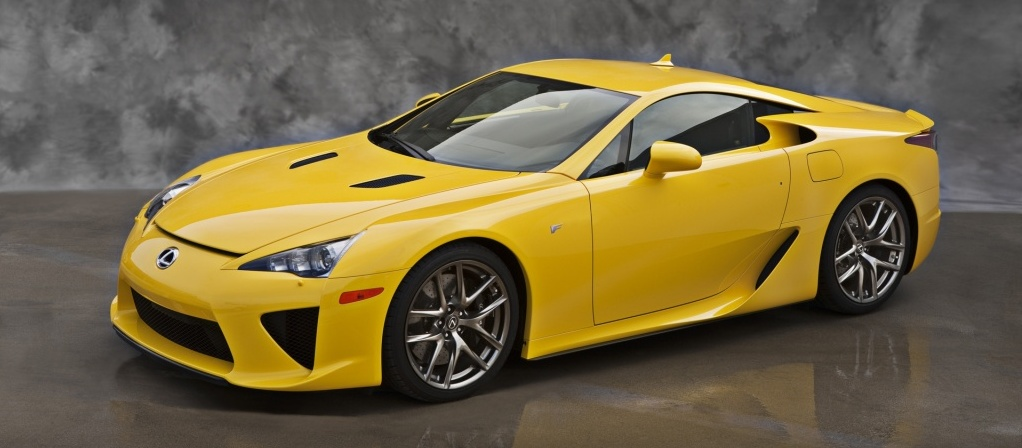 Image Result For Sports Cars In Usaa