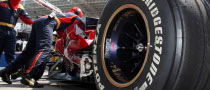 Toro Rosso Ready to Design Own Car in 2010