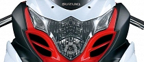 Toru Muraki Appointed President of Suzuki Motor of America