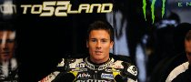 Toseland, Back to World Superbike