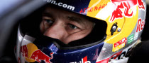 Tost: Loeb Should Come to F1 Only If Prepared