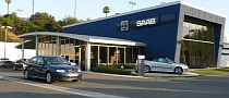 Tough Times Ahead for US Saab Dealers