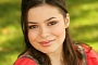 Tour Bus Crashes, Teen Star Miranda Cosgrove Left Injured
