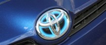 Toyoda Unlikely to Bring Drastic Changes in Toyota