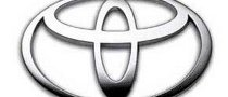 Toyota, Accused of Destroying Rollover Accidents Evidence