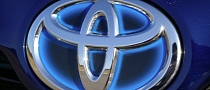 Toyota and Actor Lance Gross Hosting Healthy Tailgate This Weekend