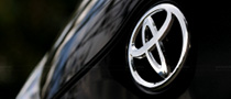 Toyota and Lexus Recall 412,000 Cars Due to Steering Issues [Updated]