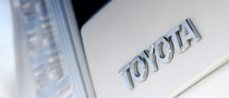 Toyota and Lexus Top Best Overall Values of the Year Awards