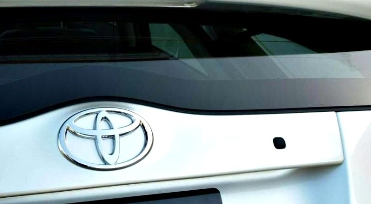 Toyota Announces Worldwide Recall of 2.7-Million Vehicles