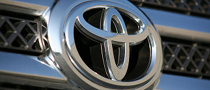 Toyota Ceases Construction of Thai, Russian Plants