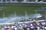 Toyota Claimed 4th and 5th Places at 2013 Coke Zero 400 [Video]