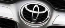 Toyota Confirms Accelerator Pedal Safety Glitch