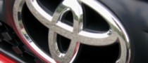 Toyota Deals with Crisis, Severely Reduces Production in the US
