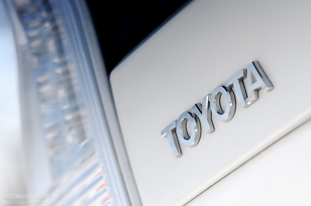 report on toyota recall Three separate but related recalls of automobiles by toyota motor corporation occurred at the end of 2009 and start of 2010 toyota initiated the recalls, the first two with the assistance of the us national highway traffic safety administration (nhtsa), after reports that several vehicles.