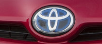 Toyota Dismisses Lithium Ion Batteries for 10 More Years