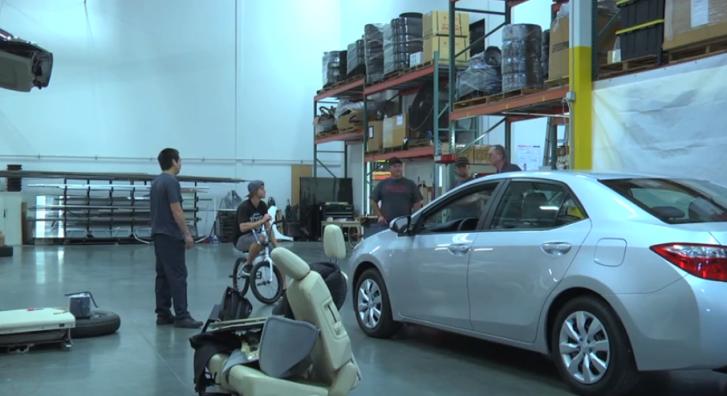 hpl motors meet the team video