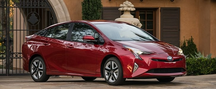 "target market for toyota prius 6 toyota prius prius target market the prius is a hybrid vehicle that belongs in the lower/medium passenger car segment (c) however the prius is the ""first mass."