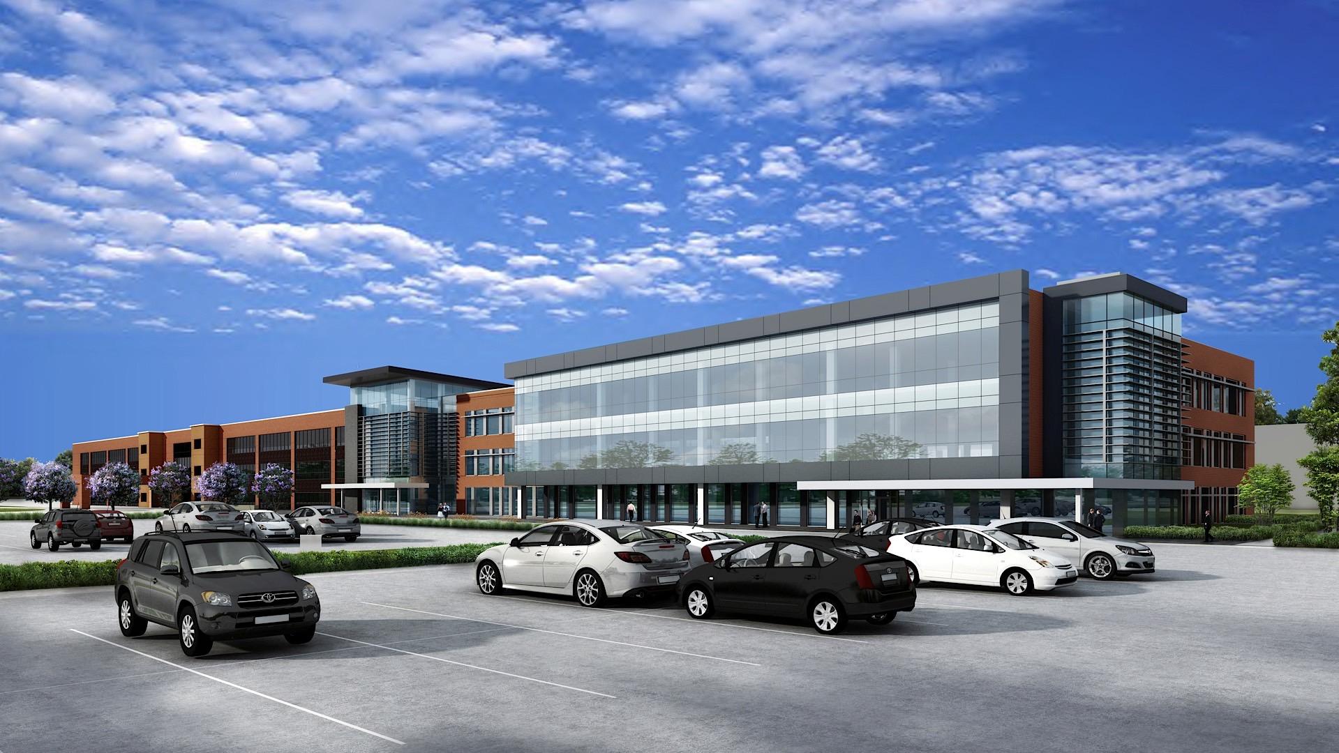 Ann Arbor Suzuki Institute